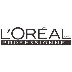 loreal professionnel west linn hair salon