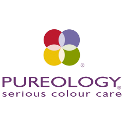 pureology west linn hair salon