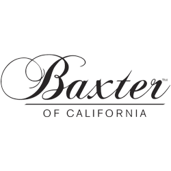baxter west linn hair color salon logo