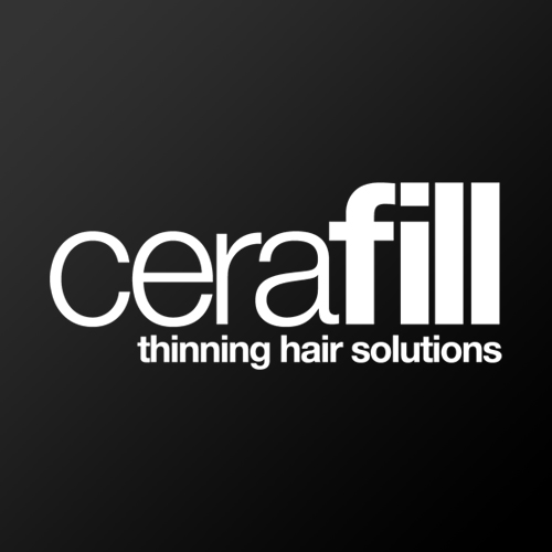 cerafill west linn hair salon product