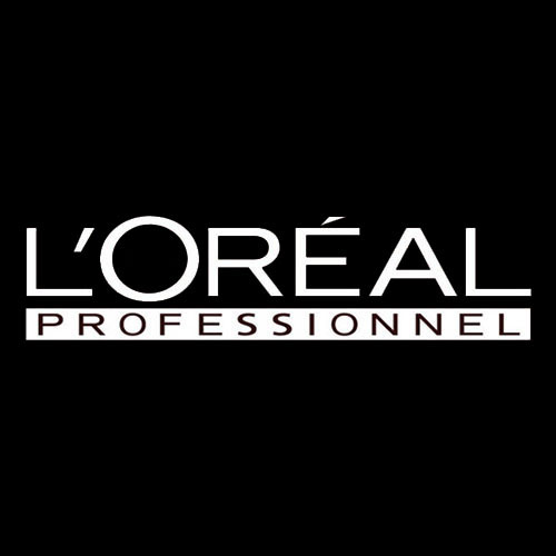 loreal professionnel west linn hair salon product