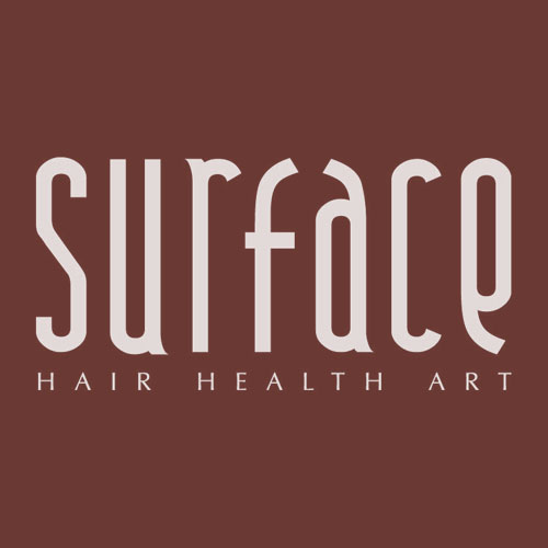 surface west linn hair salon product
