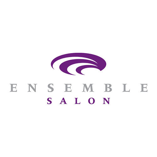 ensemble salon